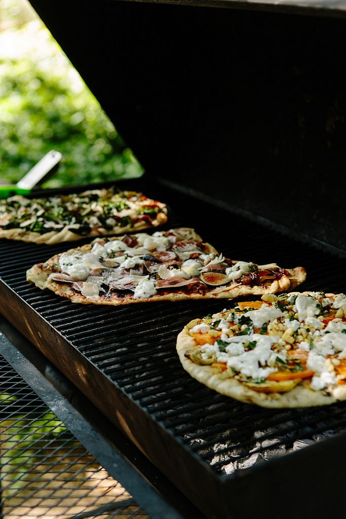 ideas about Grilled Pizza Pizza, Pizza