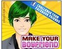 Play Boyfriend Maker for FREE at  http://mother-gifts.net/ideas-for-valentines-day