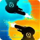 Download Tower Duel - Multiplayer TD  Apk  V1.1.3 #Tower Duel - Multiplayer TD  Apk  V1.1.3 #Strategy #Forest Ring Games
