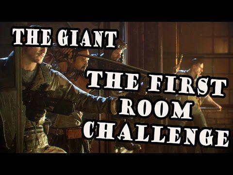 http://callofdutyforever.com/call-of-duty-gameplay/cod-black-ops-3-zombies-hun/ - CoD: Black Ops 3 Zombies (HUN)  The First Room Challenge Ha kaphatok tőled egy kis bizalmat és feliratkozol még több tartalomért, akkor nagyon hálás leszek!  Black Ops 3 Gameplay Hun pc multiplayer zombies
