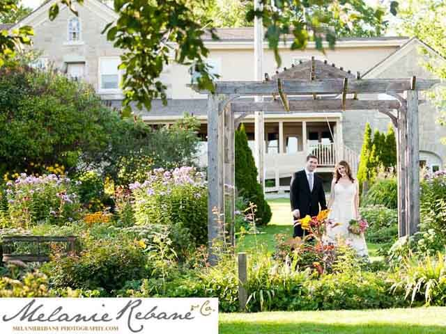 Strathmere Has Been Voted Best Venue For Weddings In Ottawa And Provides Three Unique Reception Halls To Accommodate Every Wedding Fantasy