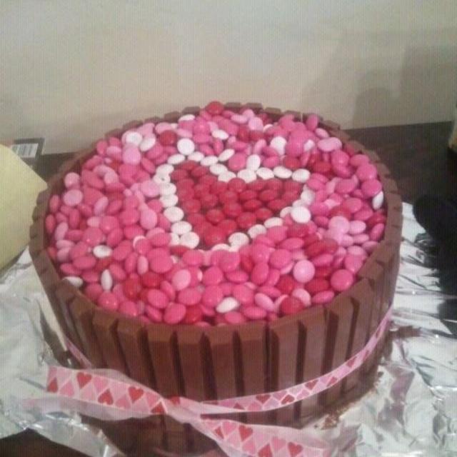 lies valentin