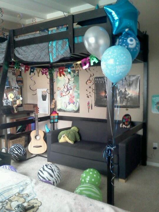 Ikea Kids Room Loft Bed top 25+ best loft bed ikea ideas on pinterest | loft bed frame