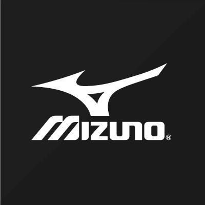 Mizuno – Tênis e Roupas - http://blipou.com.br/mizuno.html