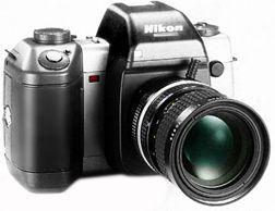 Nikon SVCmodel1