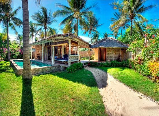 Book Les Villas Ottalia, Gili Islands on TripAdvisor: See 357 traveler reviews, 314 candid photos, and great deals for Les Villas Ottalia, ranked #2 of 27 hotels in Gili Islands and rated 4.5 of 5 at TripAdvisor.