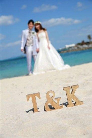沖縄リゾート結婚式ブログ   TUTUリゾートウエディング