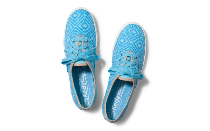 SHOES0415-keds.jpg - http://knowabouttheglow.com/travel/shoes0415-keds-jpg/