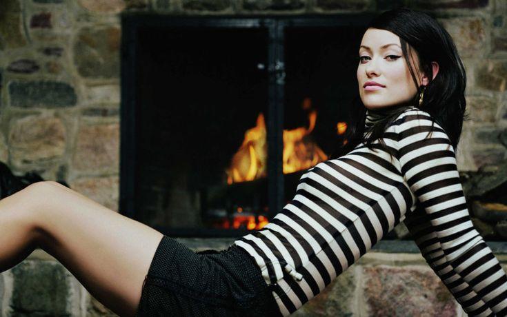 zRn5D - Olivia Wilde (100 photos)
