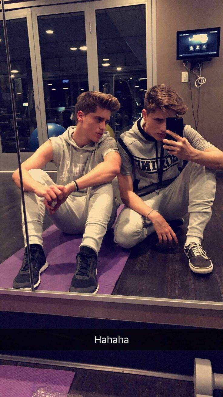Cute Twins Baby Hd Wallpaper Iv 225 N Y Emilio Mart 237 Nez Twins Pinterest Twins Jake