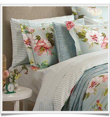 como combinar roupas de cama O PImentiro   – Rosenmuster