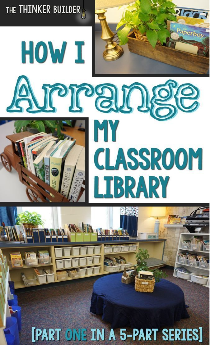 Classroom Library Design ~ Best images about classroom community on pinterest