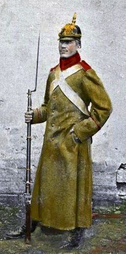 File:Russian soldier from 1862.JPG
