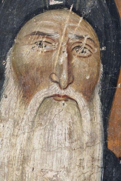 Sv. Simeon Studenica