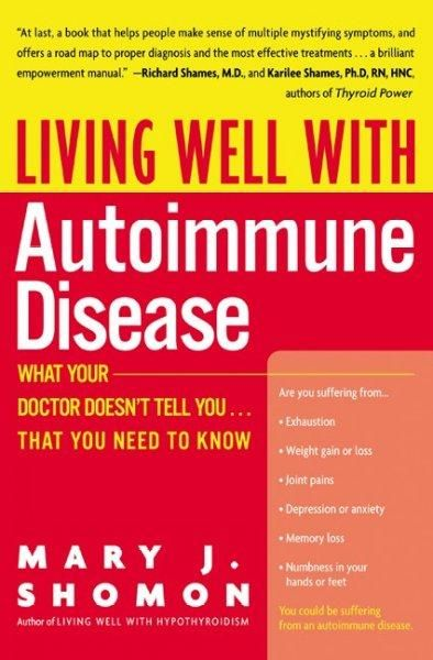 740 best autoimmune disease images on pinterest autoimmune disease a complete guide to understanding the mysterious and often difficult to pinpoint disorders of fandeluxe Image collections