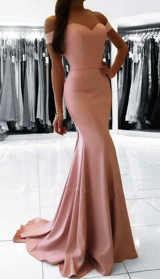 Formal Dress Shops Near Penrith