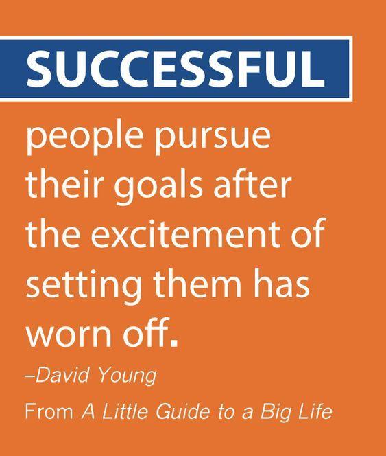Amazing Motivation: Inspirational And Motivational Quotes : 30 Amazing