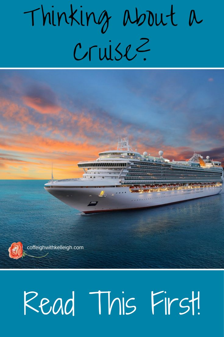 Thinking of cruising? Pros and Cons of taking a cruise with entertainment including a spa, casino, art auction, on-board games and wonderful food.
