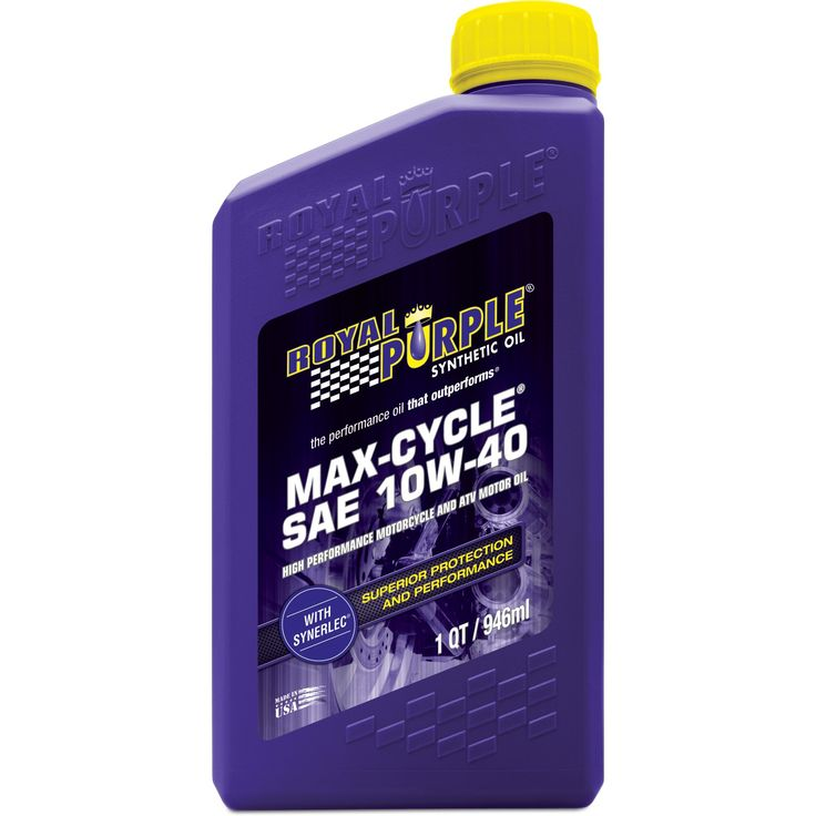 Max cycle motor cycle oil is specially formulated to exceed the demands of highly stressed motorcycle engines and transmissions. It is recommended for use in both air-cooled and liquid-cooled 4-cycle engines and is compatible with wet-clutch transmissions. Lucky7Trucks motor cycle oil dramatically reduces wear for a longer engine life as well as increases fuel economy. We offer the unparalleled product at a reasonable price. Special Price is $12.60. #BuyNow