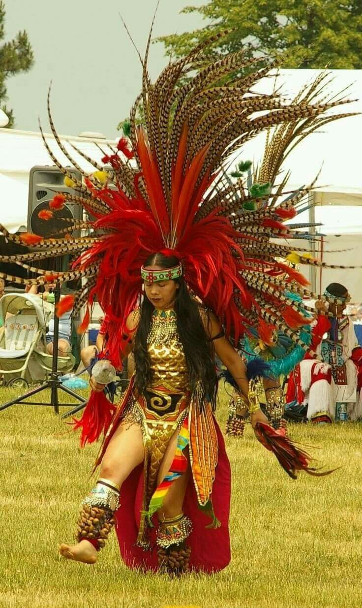 139 best Indigenous Feathers | Native American | Mayan ... Indigenous Aztec Women