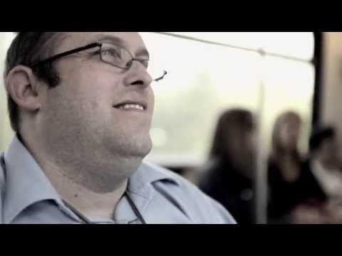 Vancity - Meet our employees: Chris