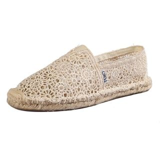 Wholesale TOMS Shoes,Buy Cheap TOMS Shoes Online find more women fashion on misspool.com