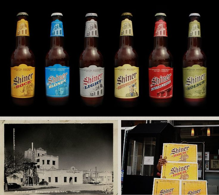57 best images about texas hill country breweries on for Best craft beer brands