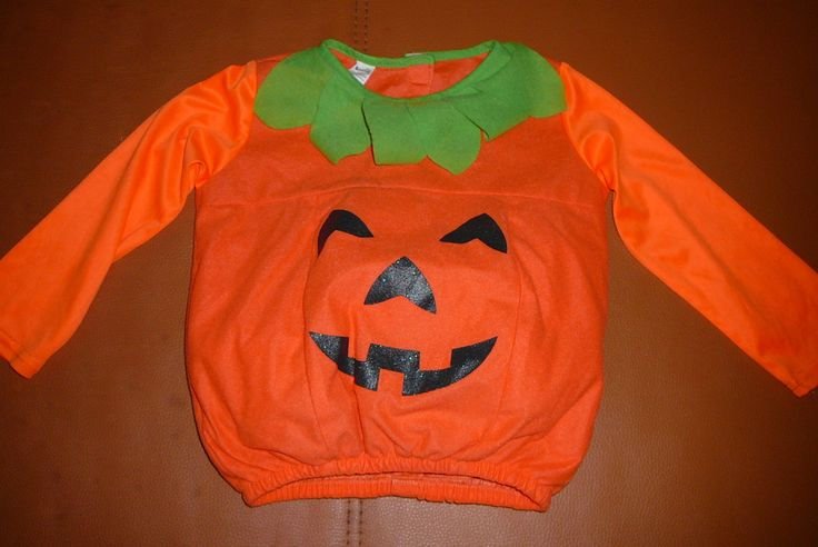 Na pewno tak jak www.dzieciociuszek.pl świętuje urodziny lub szykujecie się na Przebierankowe przyjęcie :) Strój dyni doskonały na zbliżający się #Halloween #bal #urodziny  Stan bardzo dobry, brzuszek wydychany co potęguje wielkość dyni   Będzie pasował na #Maluszka 3-4 latka, rozm.98 :)  #Dzieciociuszek #Halloween #bal #karnawał #przebieranki #będzie #wesoło #śmiechowo #super #impreza #party #dynia #duchy #mojbrzuszek