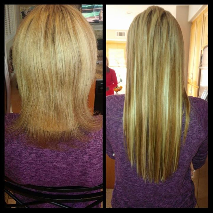 20 Best Hair Extensions By Anna Images On Pinterest Anna Hair