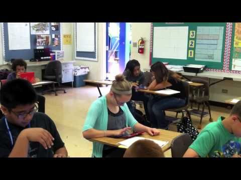 Student Centered Classroom/Learning - A Guide - YouTube