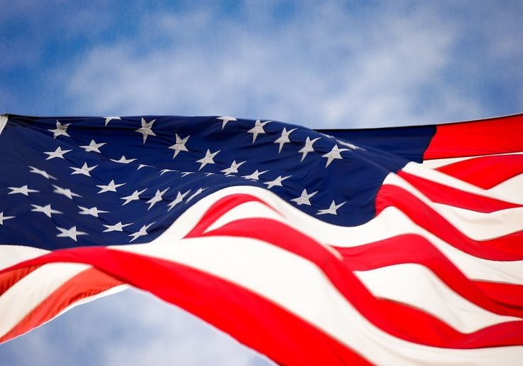 US independence day is celebrated on 4th, July and is a day of US Federal Holiday. If you want to know what holiday is tomorrow or what is the next holiday READ MORE...