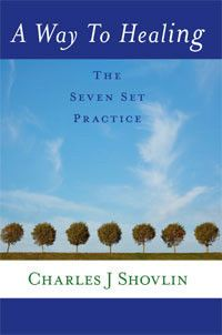 A Way to Healing -  The Seven Set Practice  is an inspirational book dealing with healing in a truly open-minded way. One of the purposes of...