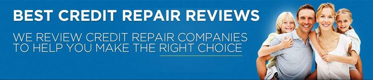 This shall lead you to obtain the list of top credit repair companies, which shall match all your integral needs easily. click here http://www.credit-repair-companies.com/.