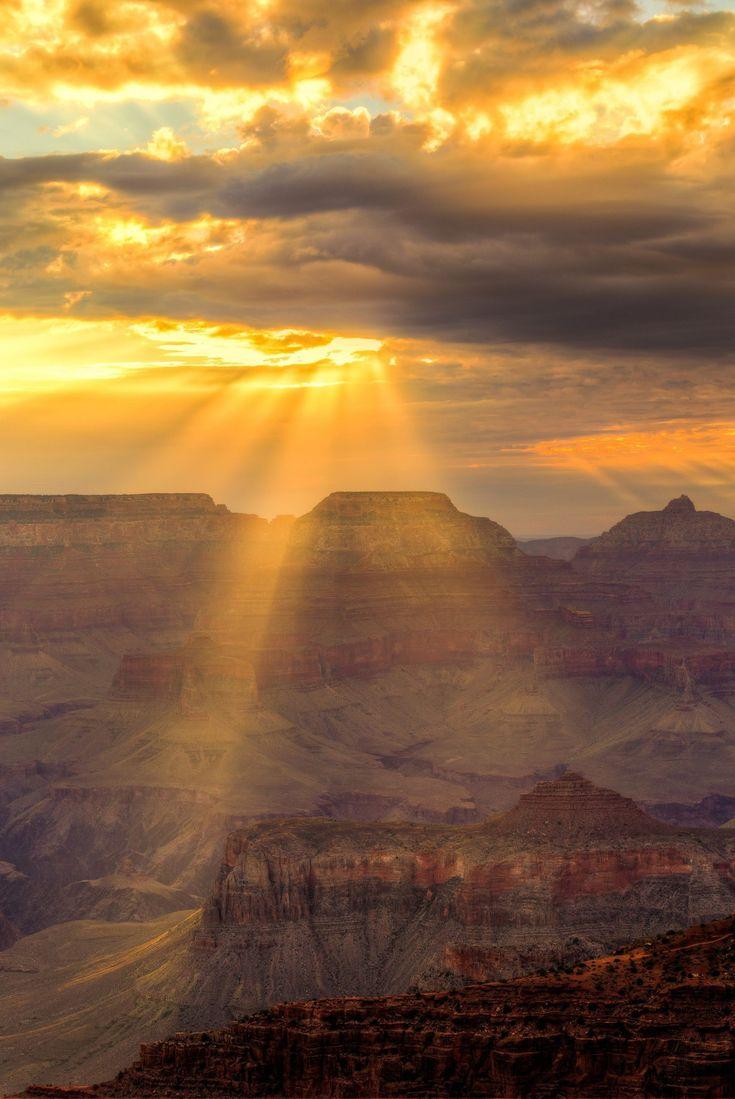 https://www.trover.com/d/1LmjK-mather-point-grand-canyon-village-arizona