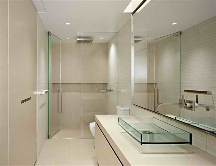 Main Bathroom Decorating Ideas 70 best bathroom images on pinterest   room, bathroom ideas and