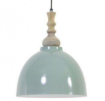 Pendelleuchte Retro, Deckenlampe Küche, Retro Deckenleuchte, Moderne  Lampen, Skandinavische Lampen, Dänische