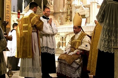 254 Cardinals and Bishops Have Celebrated the Traditional Latin Mass Since Summorum Pontificum