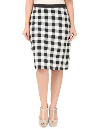 Checkout '51 fancy skirts', the fashion blog by nipa goswami on : http://www.limeroad.com/clothing/bottom-wear/skirts-shorts/story/58cad6e0f80c24594cc17f41?story_id_vip=58cad6e0f80c24594cc17f41&utm_source=f49c9d1b13&utm_medium=desktop