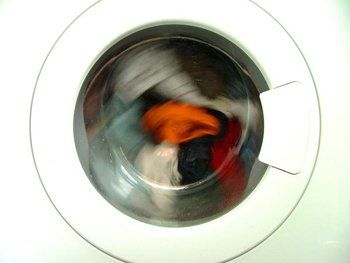 RV Washer Dryer Guide: Simple not Easy -Posted 8 JANUARY, 2013