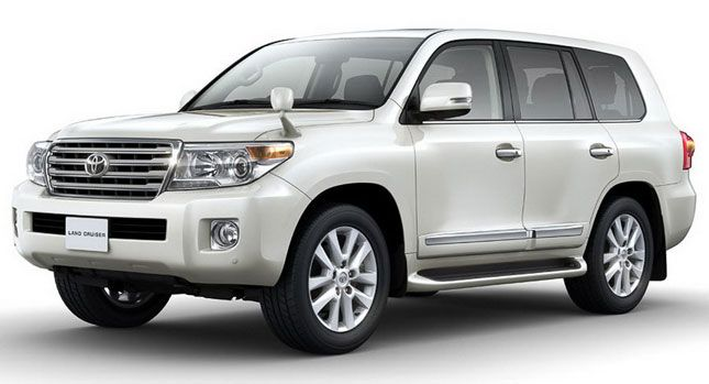 2015 Toyota Land Cruiser Changes, Engine and Review - http://carsblog.country/2015-toyota-land-cruiser-changes-engine-and-review/