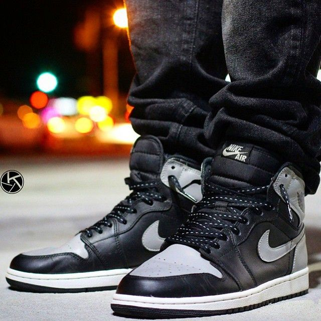 5915583db481 ... coupon code for laced up laces because stock laces just arent good  enough high quality pure