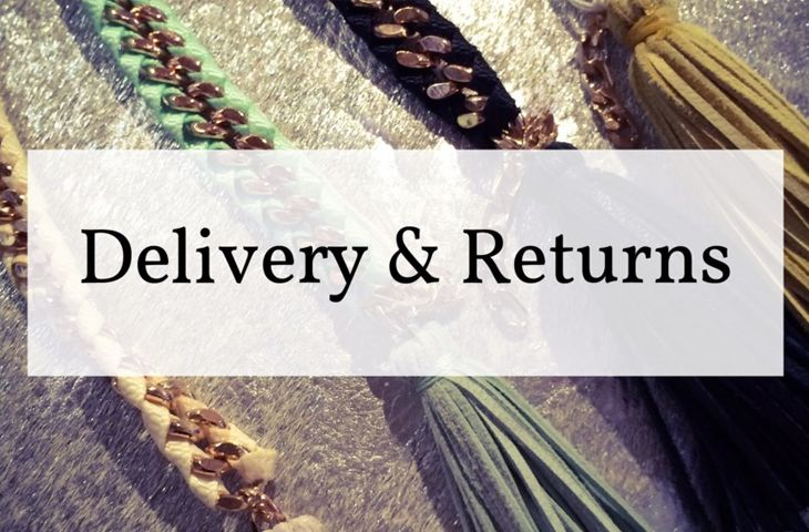 ASOS United Kingdom Delivery and Return Options http://www.hiddencontactnumber.co.uk/asos-united-kingdom-delivery-and-return-options/ ASOS is a leading online retailer of clothes and fashion accessories and has proved to be extremely popular in the United Kingdom. Given the extremely large volume of sales that the company makes every single day, it is not surprising that it has a variety of delivery and return options in place...