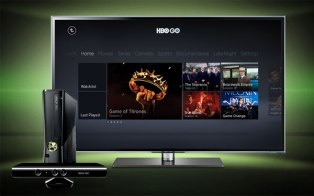Just because HBO Go is now available on the Xbox 360 doesn't mean every HBO customer will have the ability to use it.    While testing the brand new Xbox apps -- which also include Comcast Xfinity/Streampix and MLB.TV -- we were a little miffed to find that certain cable providers, including Comc...