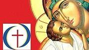 Evangelicemos Juntos - Soy un miembro de cross.tv y esta es mi página