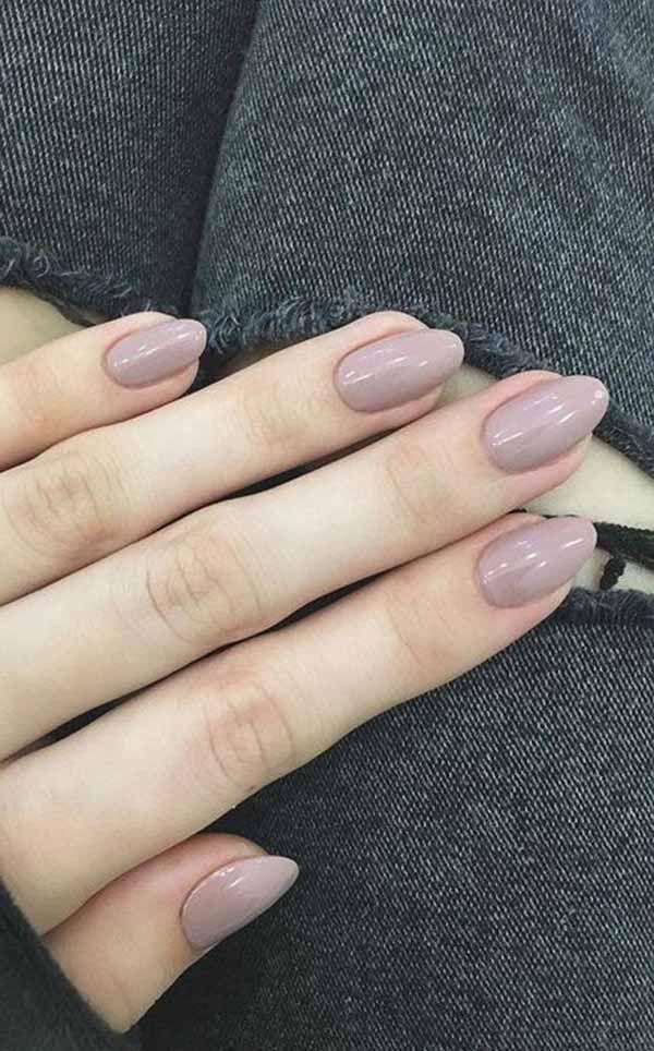 Die 10 nützlichsten Nagelpflegetipps Ätherische Öle für die Nagelhaut   – How to tips