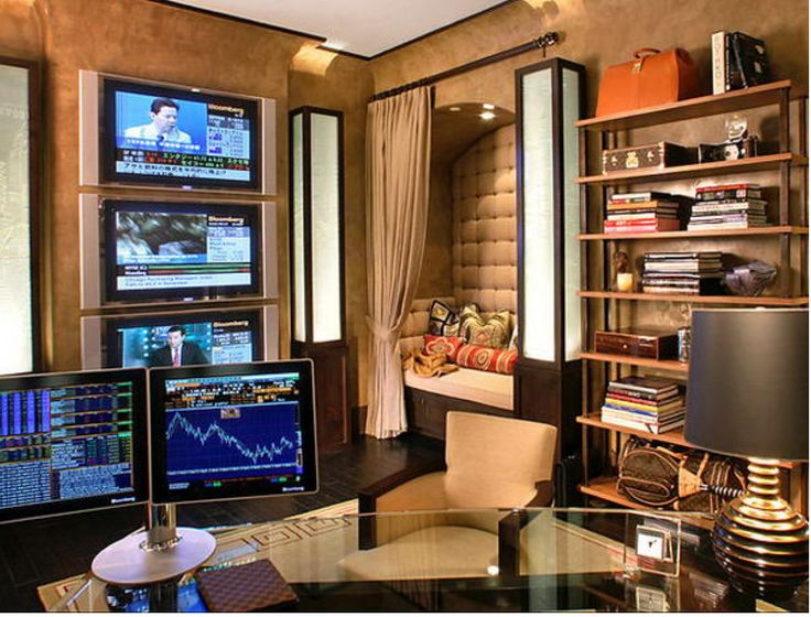 home office study design ideas. bubble office design prague ideas home photos pictures remodel decor and study