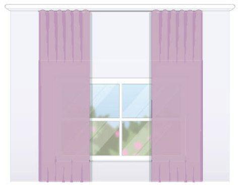 A 17 legjobb ötlet a következőről: cortina trilho a pinteresten ...