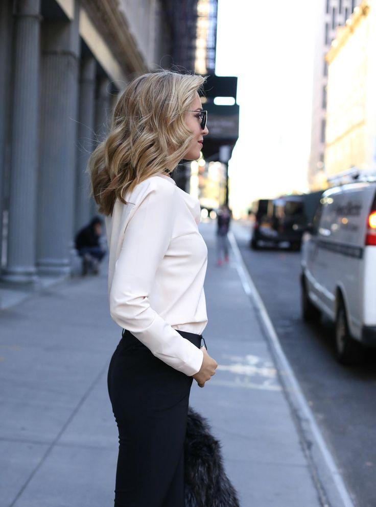 New Workwear Staples | MEMORANDUM, formerly The Classy Cubicle