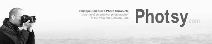 Professional Printing photo enlargements at Costco Photo Center – FAQ | PHOTSY