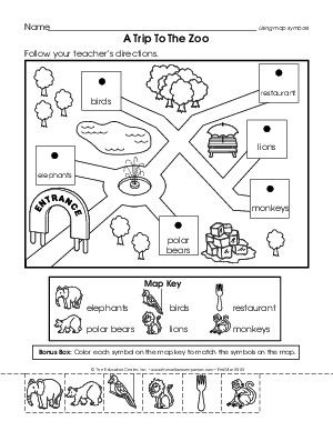 Worksheets Social Studies For Kindergarten Worksheets 1000 ideas about kindergarten social studies on pinterest results for worksheets guest the mailbox